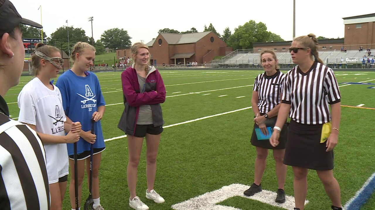 High school scores, highlights and schedule changes for statetournaments