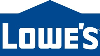Lowe's planning customer lockers for added shopping security