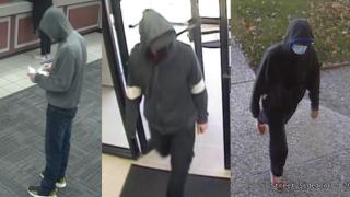 WCPO_cincinnati_bank_robbery_suspect.jpg