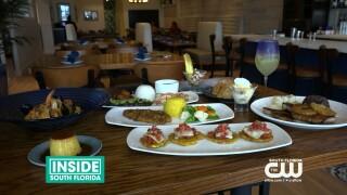 Foodie Fix: Taste Abuela's Authentic Cuban Recipes atPadrino's