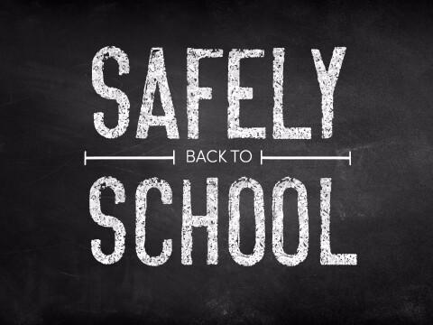 safely.jpg