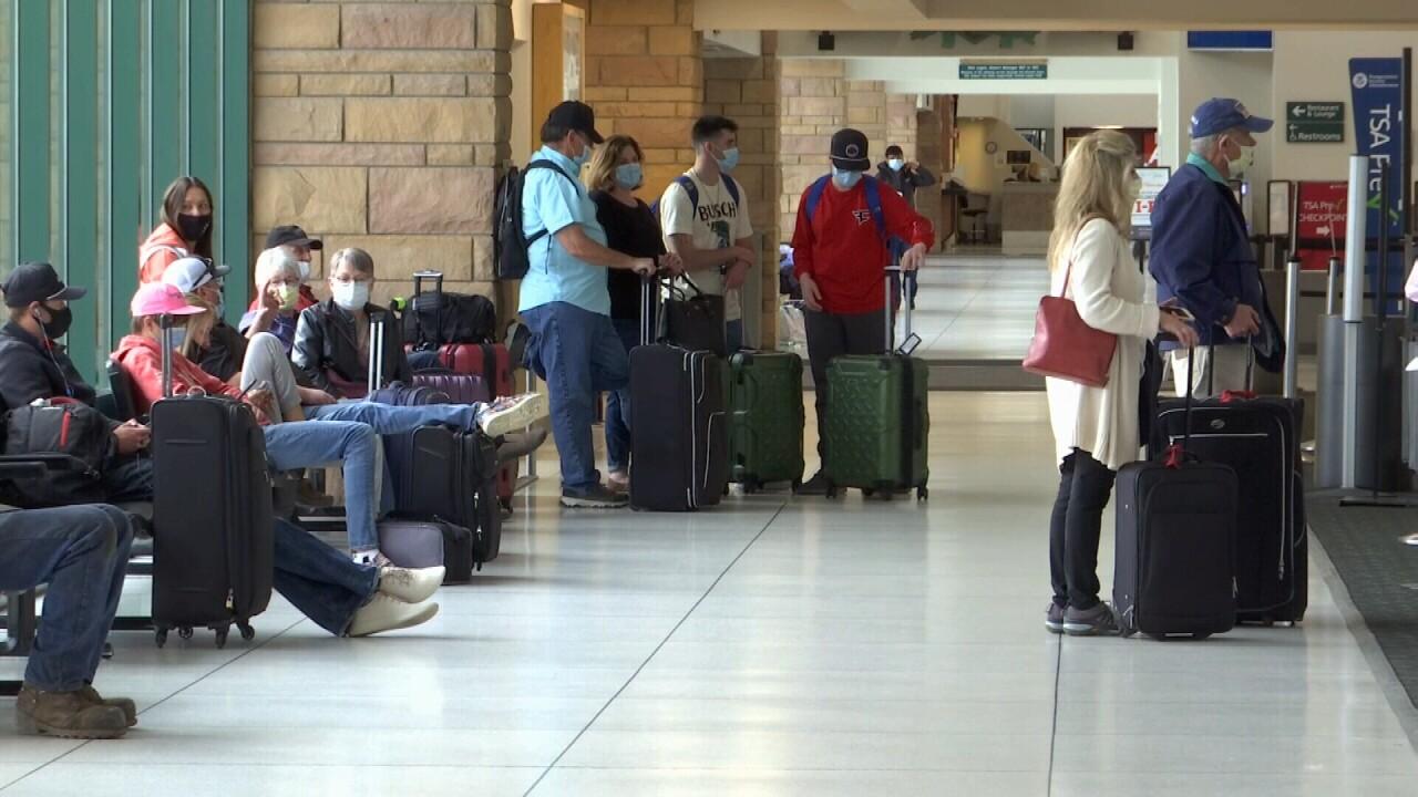 031521 BILLINGS AIRPORT TRAVELERS.jpg