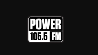 Boise gets first full-time hip hop station: Power 105.5