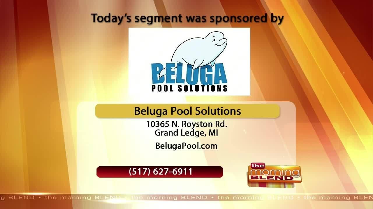 Beluga Pool Solutions.jpg
