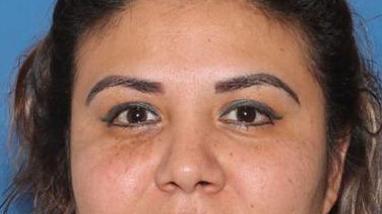 FBI busts alleged Tucson-based heroin ring