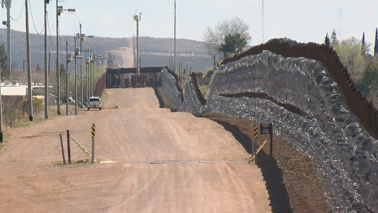 Border-John Ladd-fence line.jpg
