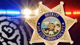 SLO County sheriff candidate forum planned Wednesday