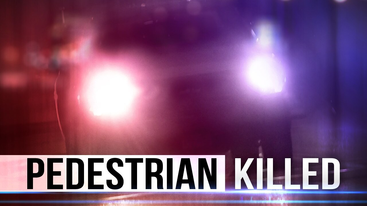 Troopers: Tallahassee pedestrian dies after being hit by car in Gadsden County