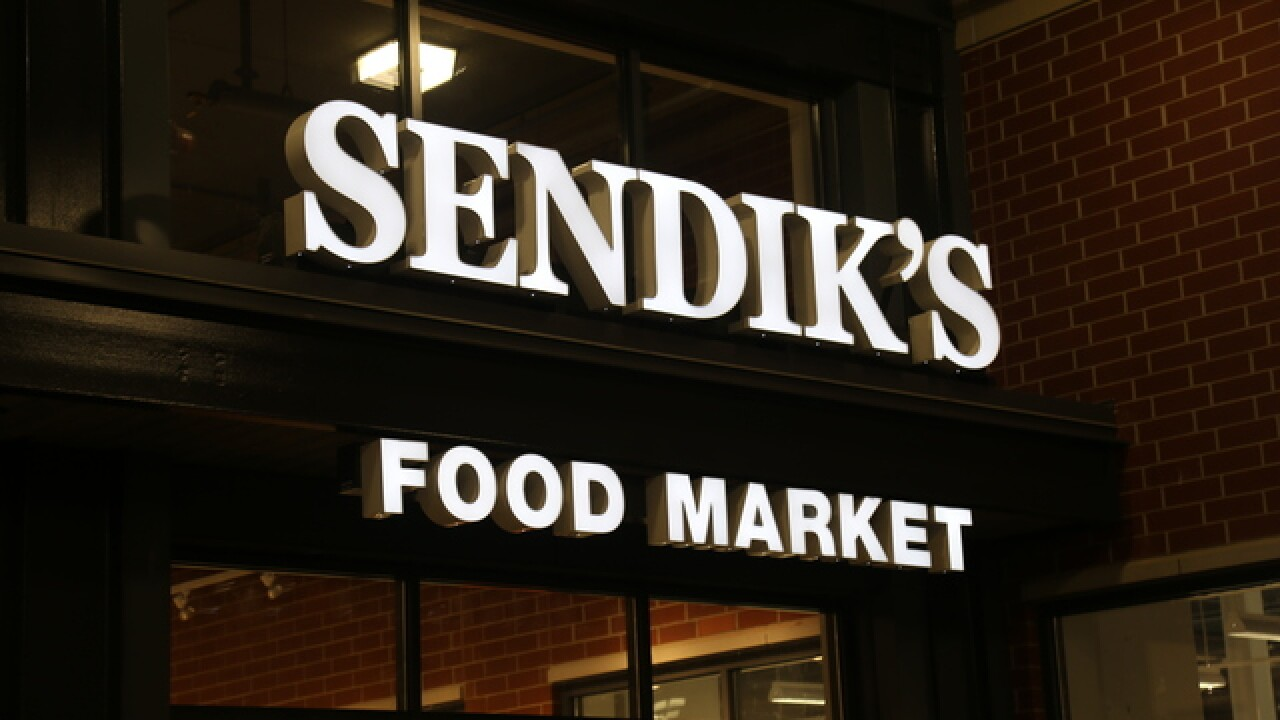 "Sendik's hiring for 220 positions; hosting ""Instant Interview"" Day on Wednesday"