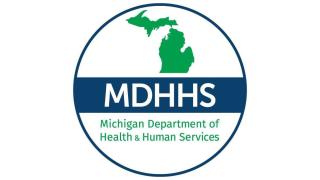 Michigan launching new 24/7 crisis hotline in April