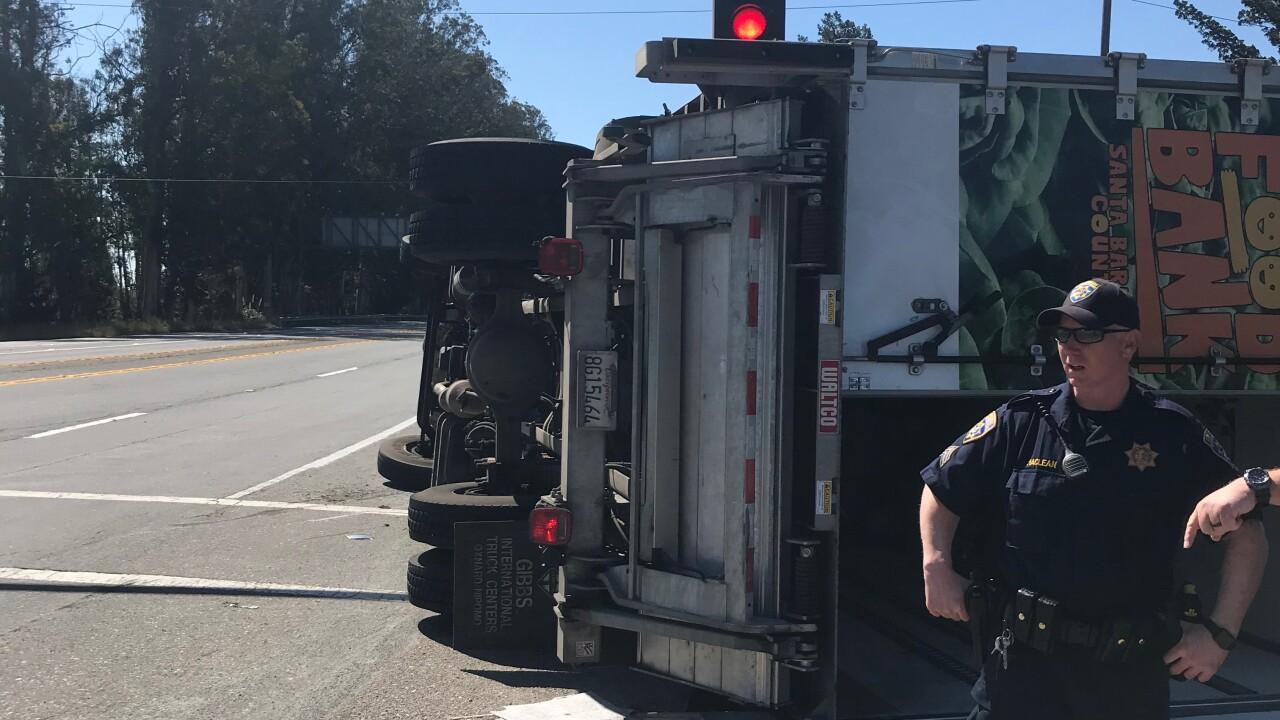 foodbank truck crash 2.jpeg