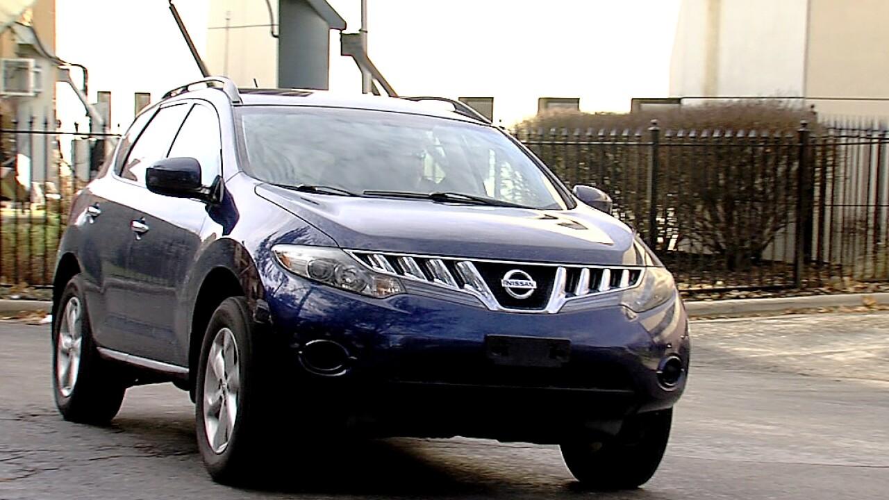 NissanMurano.jpg