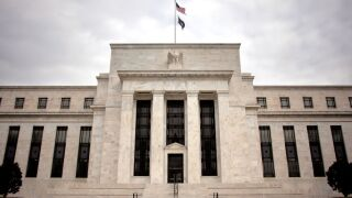 Fed cuts rates a second time