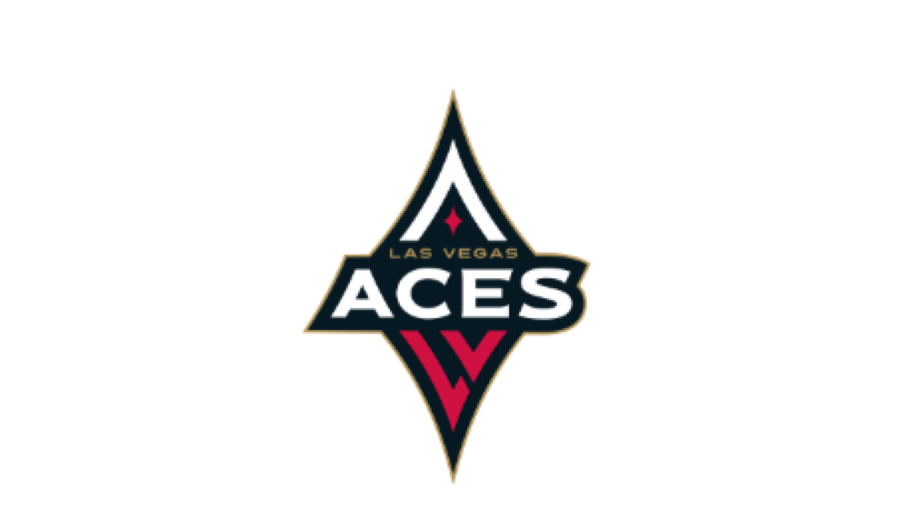 Las Vegas 94 >> Las Vegas Aces Lose To Mystics 94 90 Ending Season