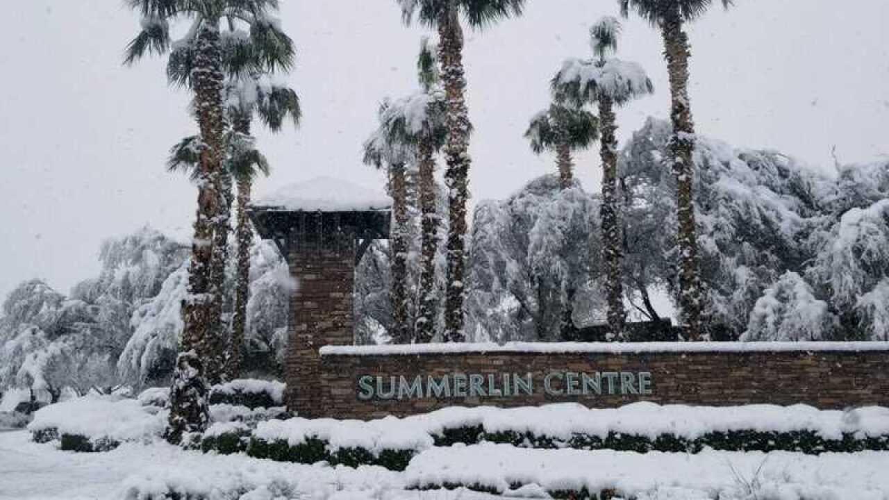Viewer Summerlin Center.jfif