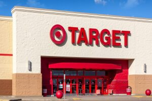 Target Deal Days start on Oct. 10, with deep discounts on electronics, appliances and more