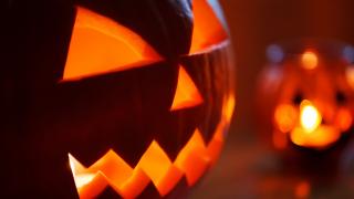 halloween-generic.png