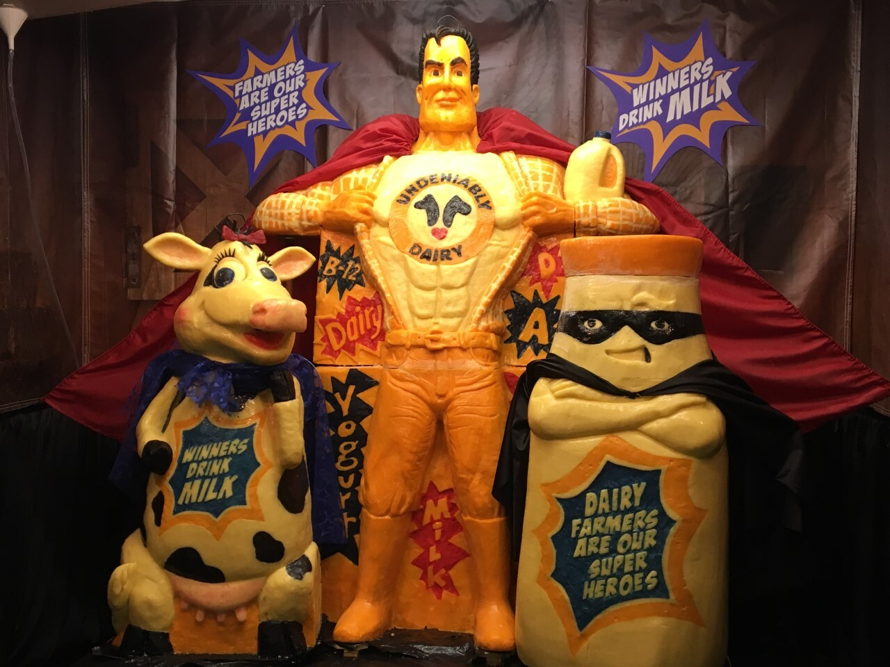 Cheese Sculpture at Indiana State Fair.jpg