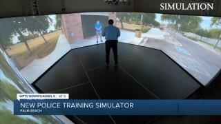 wptv-palm-beach-police-simulator-2.jpg