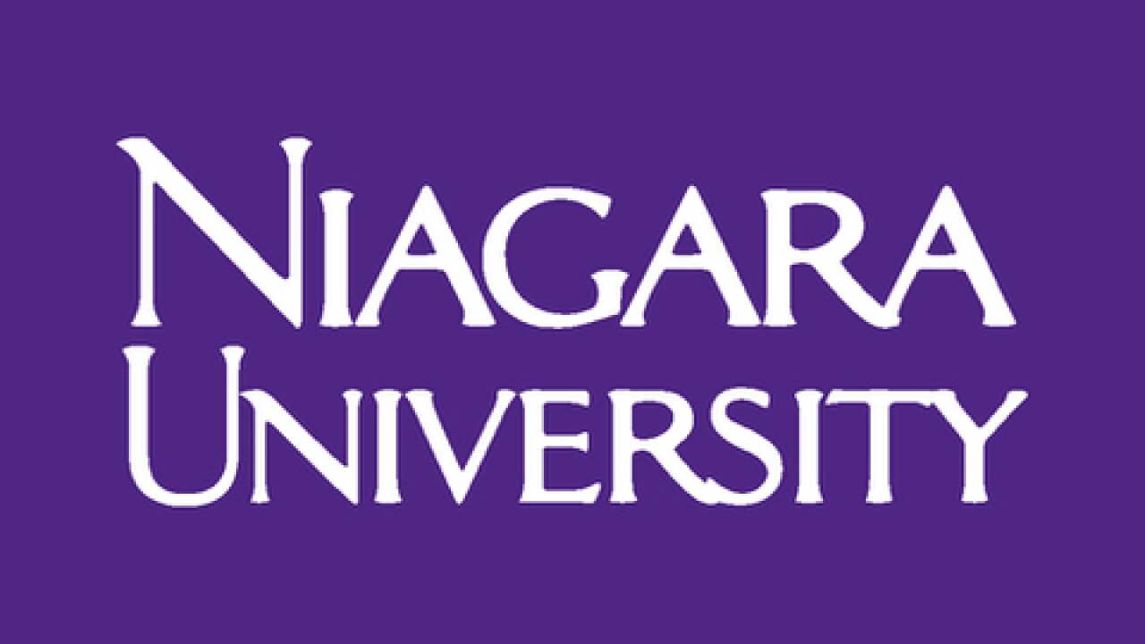 Niagara University to host Career Expo