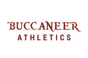 DCC Athletics.png