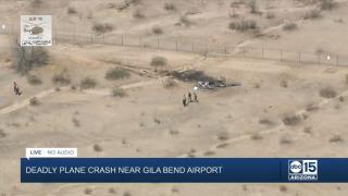 gila bend plane crash.PNG