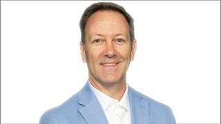 Keith Farmer, LEX 18 Sports Anchor