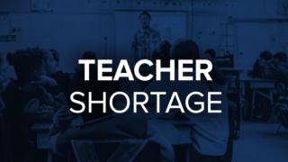 teacher shortage.PNG