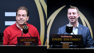 nick-saban-dabo-swinney.png