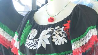 mexican independence day dress.JPG