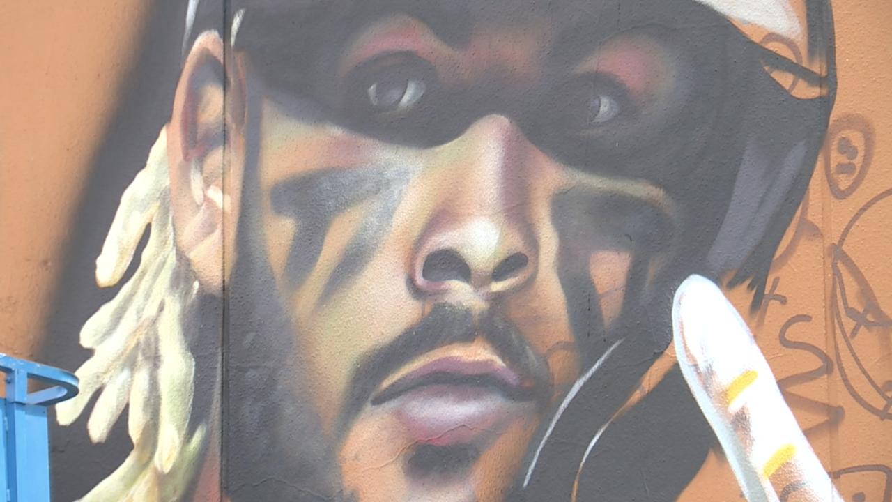 fernando tatis jr ocean beach mural_2.png