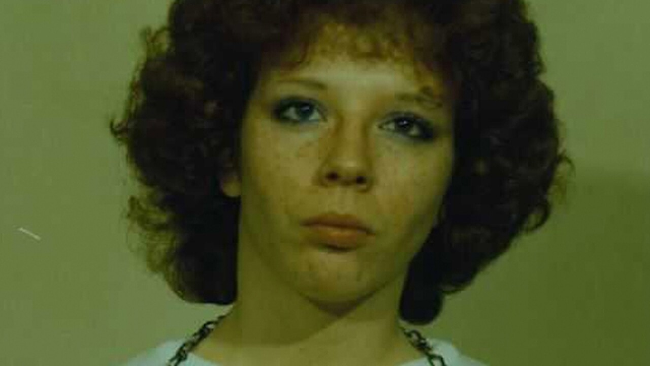 TBI Seeks Help In Decades-Old Homicide Case