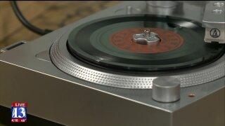 Booming Forward: Record StoreDay
