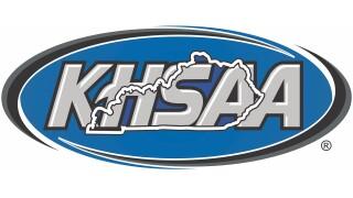 KHSAA logo.jpg