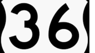 U.S. 36.PNG