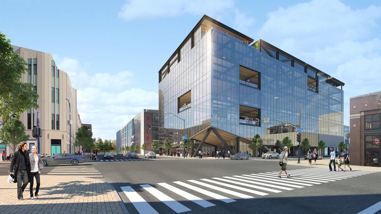 Horton Plaza revamp Exterior Former Nordstrom Building.jpg