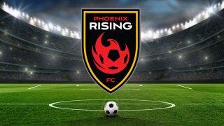 Phoenix Rising keep the streaks alive