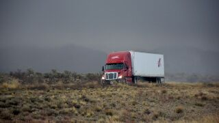 truck driver.jpeg