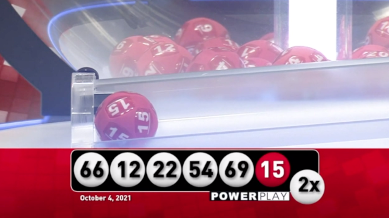 Arizona Lottery numbers Oct 4.png