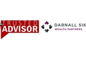 KATC Trusted Advisor:  Darnall Sikes Wealth Partner