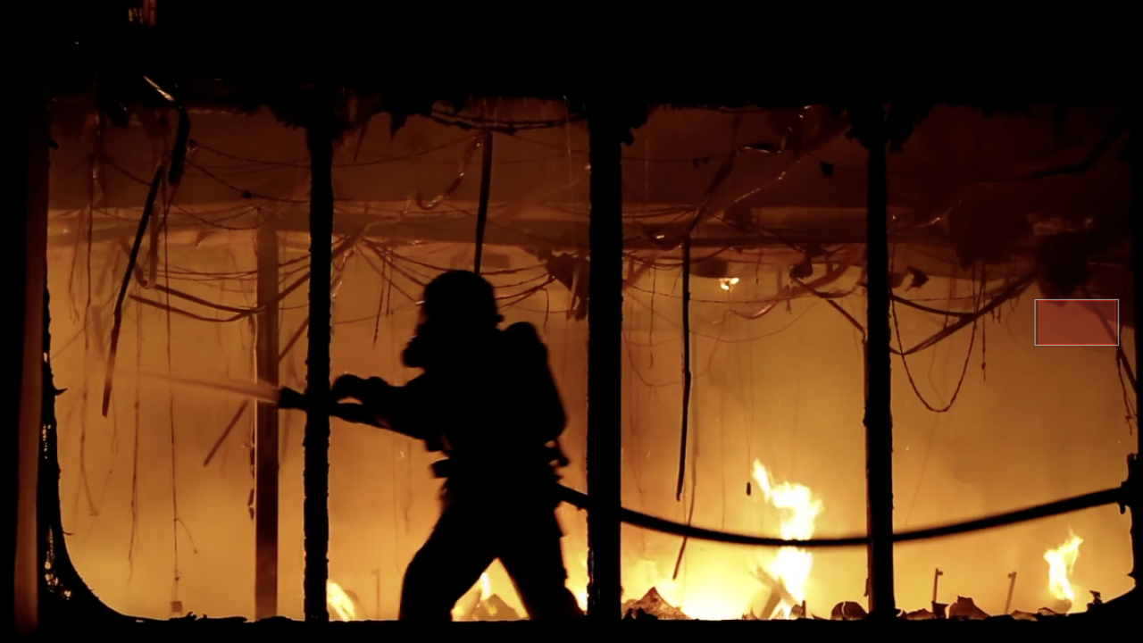 How to keep your home safe during fire season