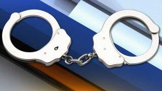 WPTV-handcuffs-hand-cuffs-generic