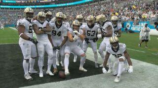 Saints Defense Carolina.jpg