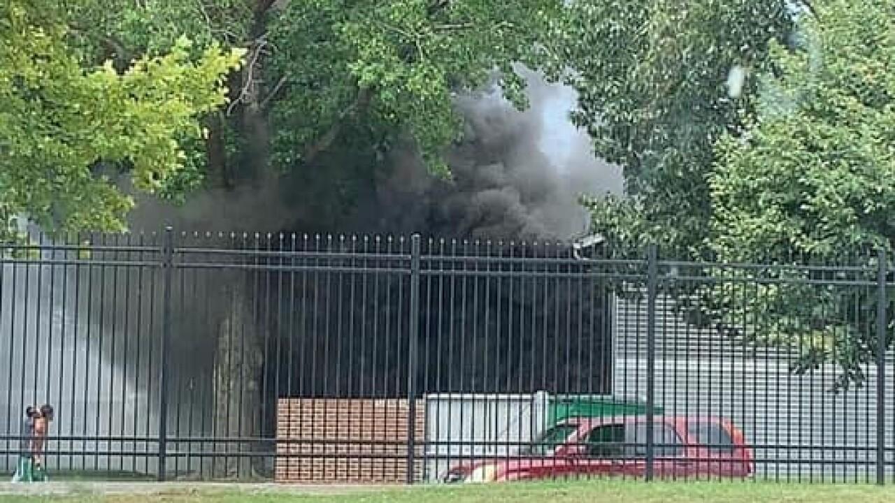 Portsmouth fire 1.jpg