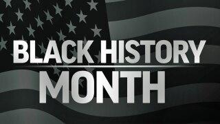 wptv-black-history-month-ap-.jpg