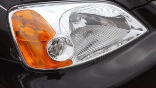 headlights_1468389213103_42306206_ver1.0_640_480.jpg