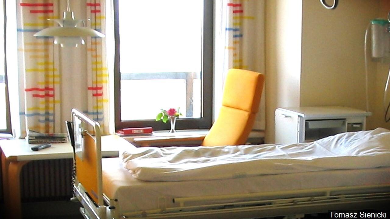 empty hospital bed.jpg