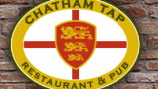 Chatham Tap.PNG
