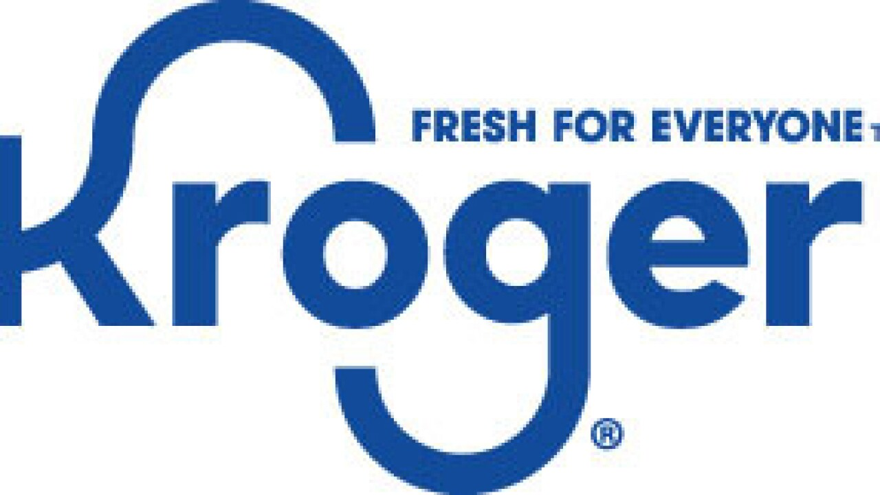 Kroger hiring for 2,000 open positions across southeast Michigan