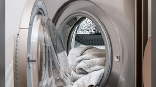 Toddler dies after becoming trapped in washing machine.png